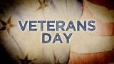 Veterans Day Mini Movie
