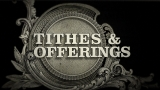 Tithes And Offerings Extended