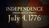Independence Day Mini-Movie
