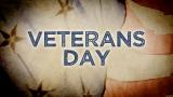Veterans Day Theme Pack