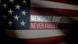 American Flag Never Forget