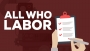 All Who Labor