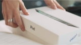 I Like iPad