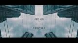 Jesus is the Centre