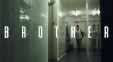 B R O T H E R || Short Film