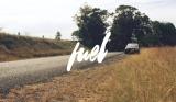 F U E L || Short Film