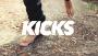 K I C K S || Short Film