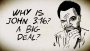 Why Is John 3:16 A Big Deal?