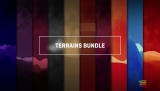 Terrains Video Collection