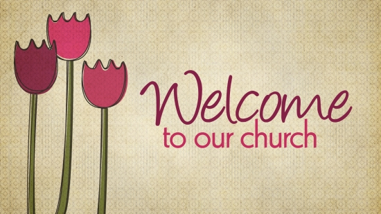 opening welcome to our church landslide creative