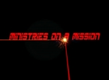 Ministries on a mission