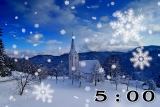 Winter Countdown 4
