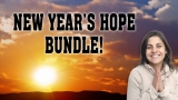NEW YEAR'S HOPE BUNDLE