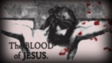 Easter:  The Blood of Jesus