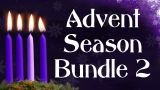 ADVENT BUNDLE 2