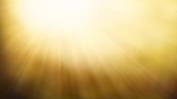 Golden Glory Worship Background 2