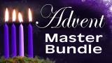 ADVENT MASTER BUNDLE