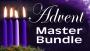 ADVENT MASTER BUNDLE