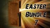 Easter Bundle 7