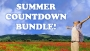 SUMMER COUNTDOWN BUNDLE!