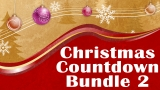 CHRISTMAS COUNTDOWN BUNDLE 2