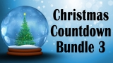 CHRISTMAS COUNTDOWN BUNDLE 3