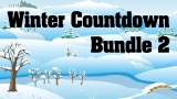 Winter Countdown Bundle 2