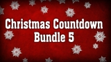 Christmas Countdown Bundle 5