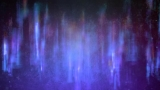 Worship Background 8