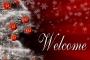 Christmas Countdown 1