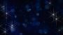 Christmas Stars Background 2