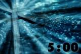 Baptism Countdown 3