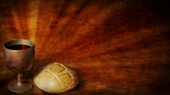 Communion Background 7 Vertical Hold Media Sermonspice