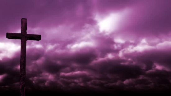 Lent background 1 vertical hold media sermonspice - Wallpaper for lent season ...