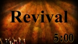 Revival Countdown 1