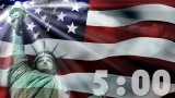 Patriotic Countdown 1