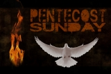 Pentecost Still Image 2 - HD and SD