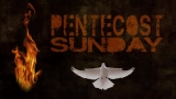Pentecost Background 4