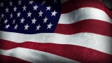 Patriotic Background 3