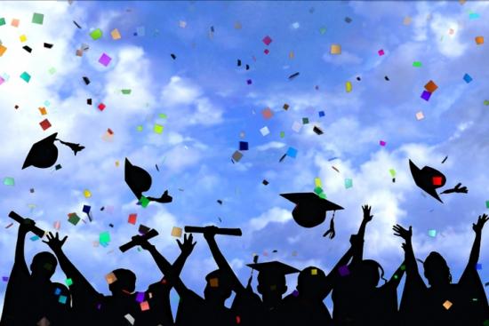 free graduation university backgrounds - photo #14