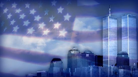911 september 11 patriotic still image 2