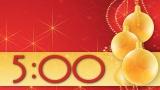 Christmas Countdown 19