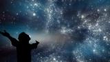 Worship and Eternity Background 1