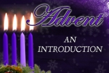ADVENT: A Short Intro