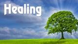 Healing Countdown