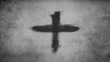 Ash Wednesday Still Image 1 - HD and SD