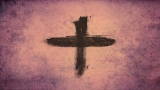 Ash Wednesday Still Image 2 - HD and SD