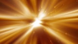 Golden Glory Worship Still Image 3 - HD and SD