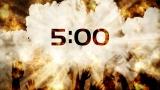 Holy Spirit Pentecost Countdown