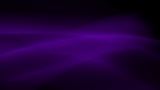 Abstract Purple Swirls Worship Background 1